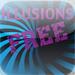 Free Illusions - Optical Illusions