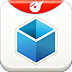 BoxCrane for iPad - FileCrane for Dropbox