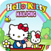 Hello Kitty Mahjong - Free Games by Juizlab