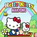 Hello Kitty Mahjong - Free Games by Juizlab