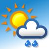 Tasmanic Editions - 5日間の天気予報