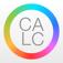 Color-Calc