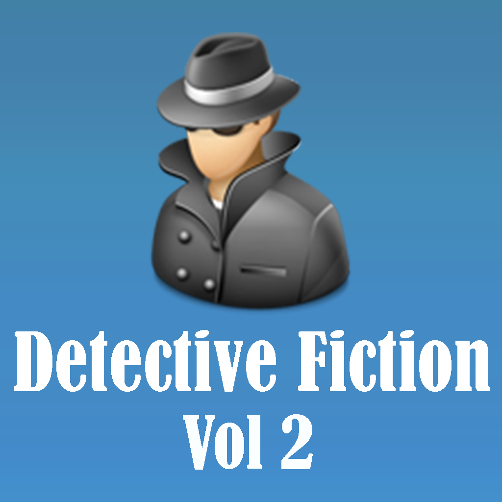 phycoanalysis of the detective genre An analysis of the detective genre sherlock holmes, is a fictional yet convincing character created by sir arthur conan doyle with plots bizarre, singular and tantalising.